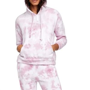 FREE PEOPLE MOVEMENT Work It Out Hooded Sweatshirt